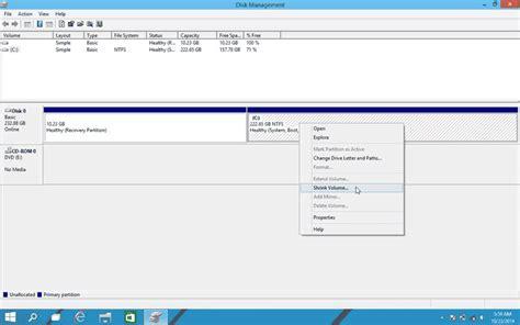 drive partition windows 10 free partition external hard drive windows 10 easeus