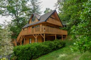 pigeon forge two bedroom cabin that walking distance outdoor bears rates start per night bathroom view listing