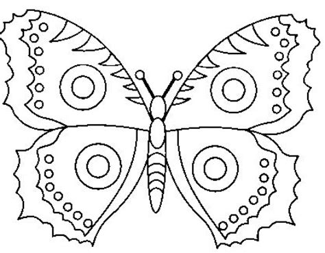 templates voor pages 28 best images about vlinder on pinterest butterfly