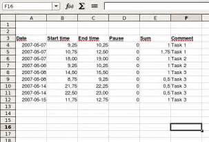 spreadsheet 00a15 yourmomhatesthis