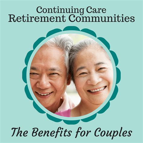 retirement communities 101 what is a continuing care retirement community a practical guide to understanding and researching a ccrc books independent living archives page 4 of 5 senioradvisor