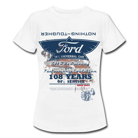 Ford Clothing by Ford Clothing 2017 Ototrends Net