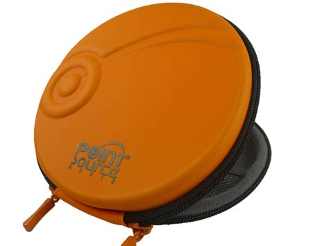 Www Pch Co - point source audio co pch premium protective carrying case for point source audio