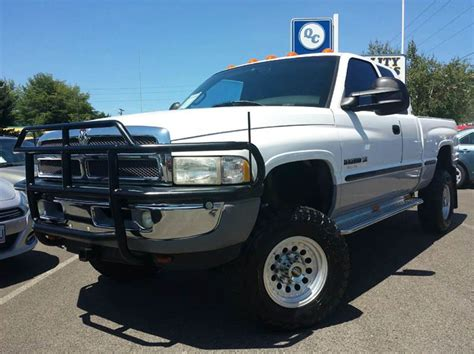 1999 dodge 2500 v10 mpg 1999 dodge 2500 v10 mpg 2018 dodge reviews