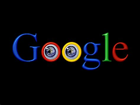 google images black google com userlogos org