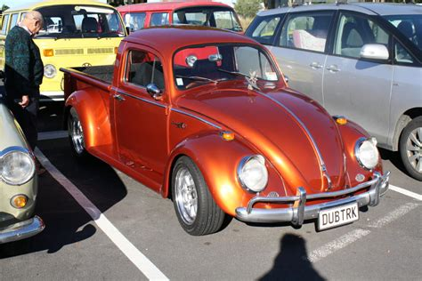 vw bug ute nz vee dub nuts view topic vw beetle ute