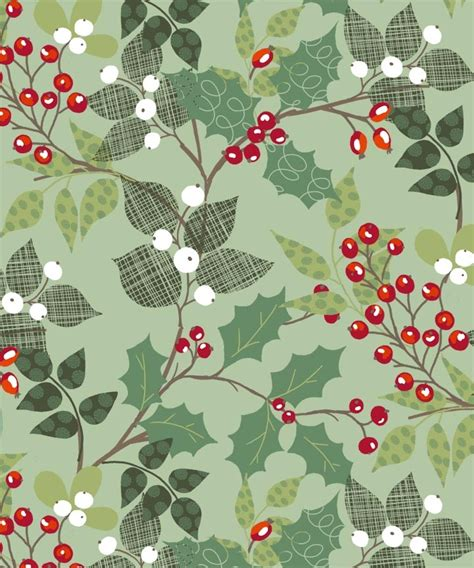 christmas pattern to print 17 best images about christmas cards on pinterest