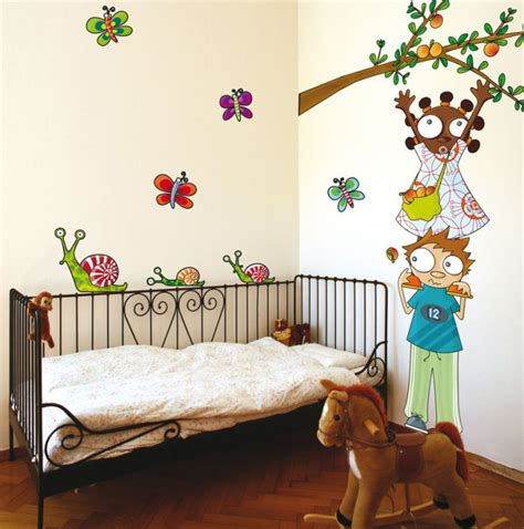 kids wall ideas 47 kids room decorating ideas with full wall decor