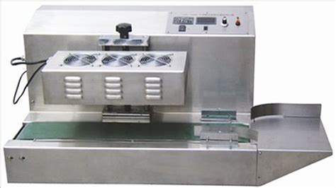 working principle of induction sealing machine working principle of induction sealing machine 28 images automatic aluminium foil sealing