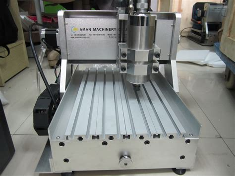 Table Top Cnc Router by Table Top Cnc Router Images Images Of Table Top Cnc Router