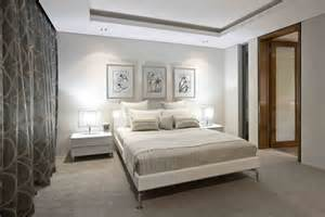 guest bedroom ideas home