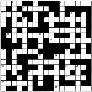 type of boat or plane crossword tool for cutting wood crossword varnish wood on boat
