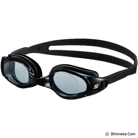 Harga Kacamata Renang Merk Shark jual swans kacamata renang sw 41 murah bhinneka