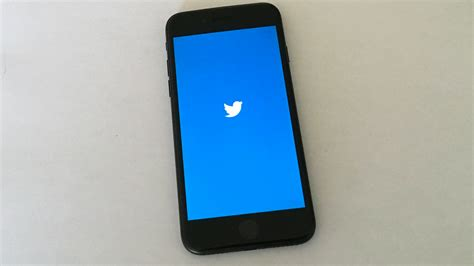 twitter  working   iphone heres  real fix