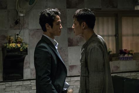 film korea new trial new trial sets the korean box office alight