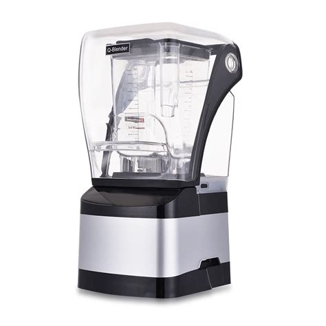 220v kitchen appliances for sale stainless steel blender jar stainless steel blender jar wholesale supplier china