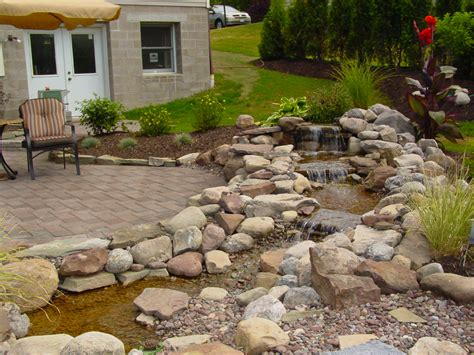 Landscape Hardscape Hardscape Design Ideas Garden Landscaping Ideas Backyard