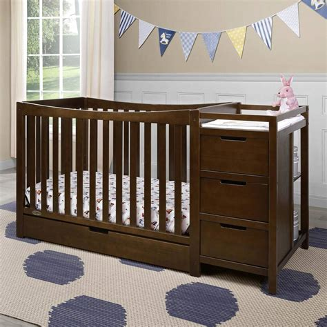 Graco Signature Convertible Crib Espresso 28 Images Graco Signature Convertible Crib