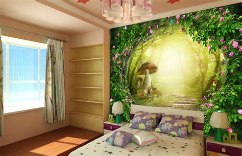 Chambre A Theme by Une Chambre Pour Enfant 224 Th 232 Me 171 For 234 T 187 Deco In