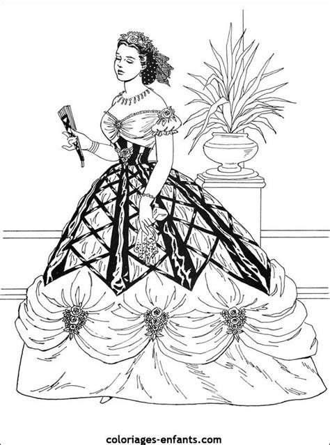 indiana history coloring pages 1000 images about history coloring pages on pinterest