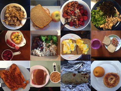 12 Most Surprising Fattening Foods by Low Carb Vs High Carb My Surprising 24 Day Diabetes