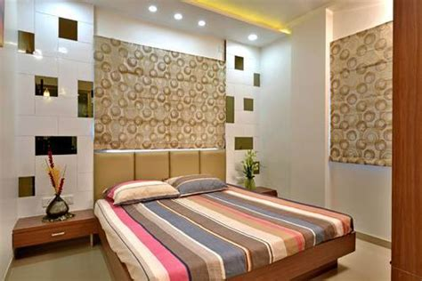 bed backs designs wooden bed with back paneling at rs 800 square feet