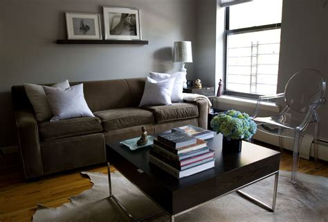 best blue gray paint color for living room interior screen flat tv hanging on grey wall in living room design santigo gray set ideas