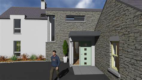 house plans buy house plans irelands modern