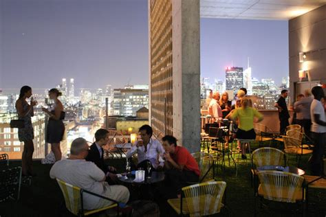 the standard roof top bar 301 moved permanently