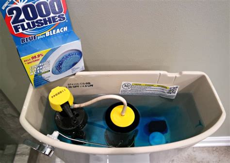 what do you use to clean a bathtub what do you use to clean a bathtub 28 images 17 best