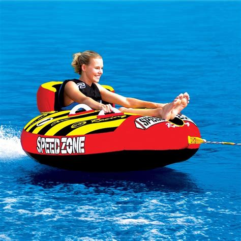 boat towables boat tubes towable tubes water tubes airhead
