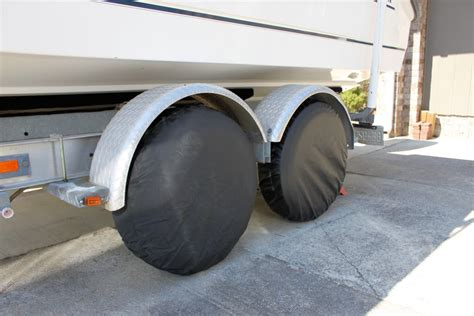 boat trailer tires san diego trailer tire covers the hull truth boating and fishing