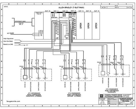 mobile home electrical wiring wiring diagram with