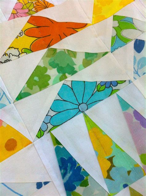 Flying Geese Quilting by Flying Geese Quilt
