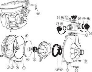kohler courage 20 hp wiring diagram kohler courage 20 hp air 18 hp kohler engine parts used on kohler courage 20 hp wiring diagram
