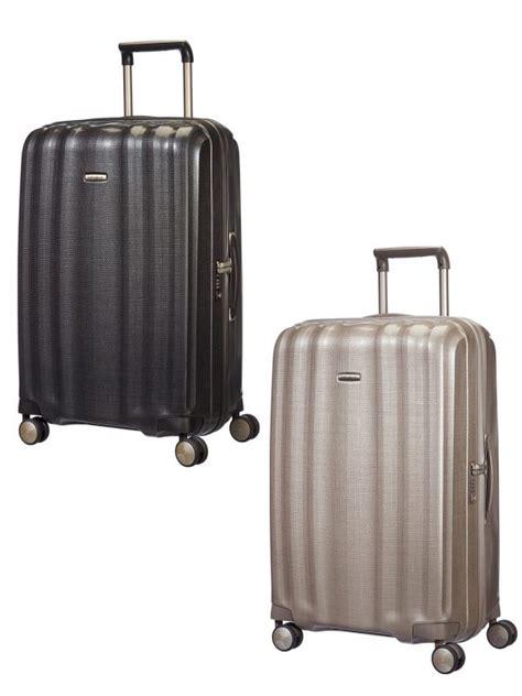samsonite cabin luggage lightweight samsonite lightweight cabin luggage mc luggage