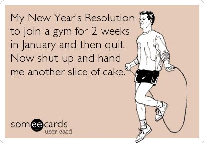 Way Better Than New Years Resolutions 2 by Two Not Great Ways To Keep Your New Year S Resolutions