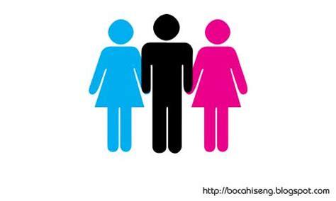 klub poligami indonesia terbentuk