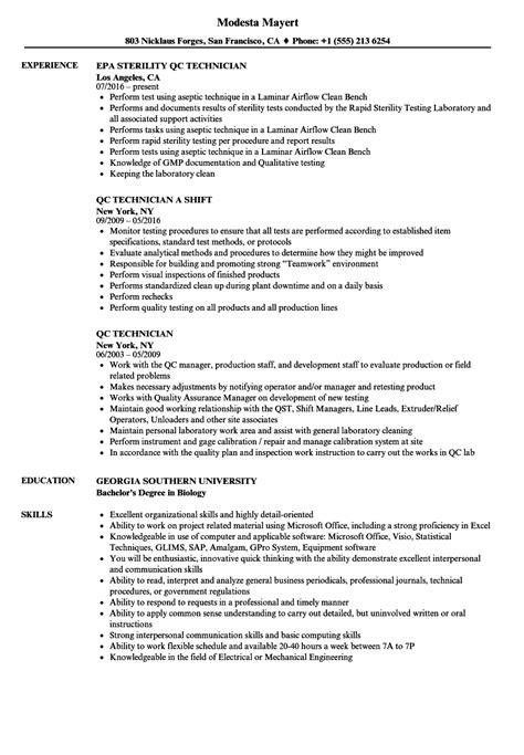 Asphalt Worker Cover Letter by Asphalt Worker Sle Resume Debt Consultant Sle Resume Print Your Own Voucher
