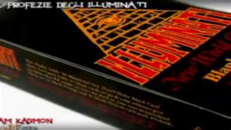 illuminati mistero mistero con adam kadmon complotti mondiali 15
