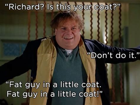 film boy quotes tommy boy quotes quotesgram