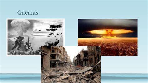 imagenes de desastres naturales y antropicos desastres naturales y antr 243 picos
