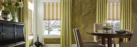 Fabric Shades by Fabrics For Window Treatments Endearing Classic