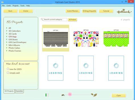aplikasi untuk desain kartu undangan hallmark card studio software untuk membuat kartu