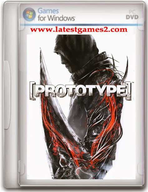 full version pc games direct links free download prototype 1 full version pc game iso