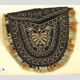 Iroquois Clothing | 350 x 305 jpeg 33kB