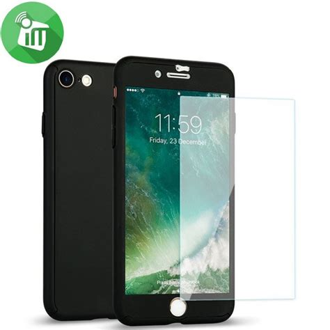 Ipaky Iphone 6 4 7 4 7 Inch ipaky replacement screen protector for iphone 4 7 inch