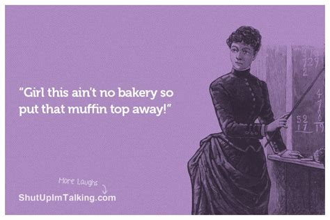 Muffin Top Meme - muffin top memes quotes