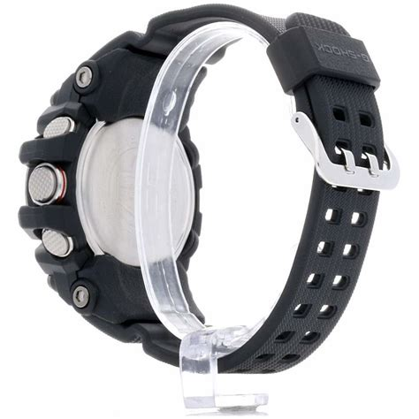 orologi casio offerte orologio digitale uomo casio g shock gg 1000 1aer digitali