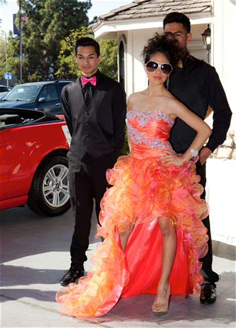 chagne colored quinceanera dresses add more to your quince dress